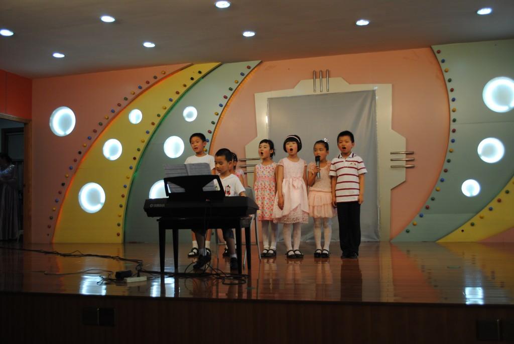 信息发布人:扬州市少年儿童图书馆 发布时间:2011-6-4 17:46:31 浏览