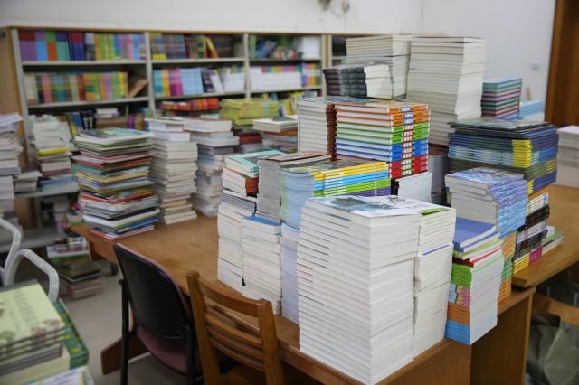 信息发布人:扬州市少年儿童图书馆 发布时间:2015-12-9 9:06:09 浏览